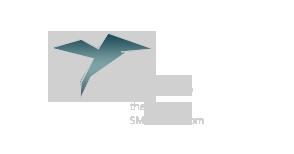 CMF Counseling e Mediazione Familiare