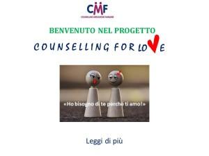 Counselling for Love 4 per pag sito leggi di più