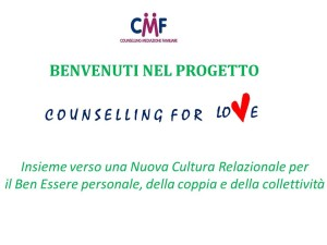 Counselling for Love per sito ok